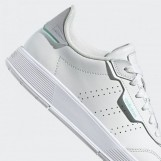Кроссовки женские  Adidas Courtphase FZ2952