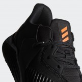 Кроссовки мужские  для бега Adidas Alphabounce RC G28828