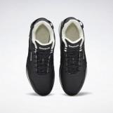 Ботинки женские Reebok Royal Glide G57614