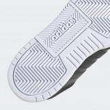 Кроссовки женские Adidas Entrap GZ8032