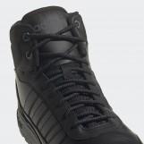 Ботинки  мужские Adidas Frozetic H04465