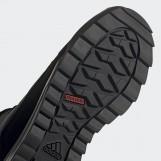 Женские ботинки Adidas Terrex Choleah CP S80748