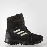 Ботинки детские Adidas TERREX Snow K S80885