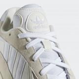 Кроссовки мужские Adidas Originals Yung 1 B37616