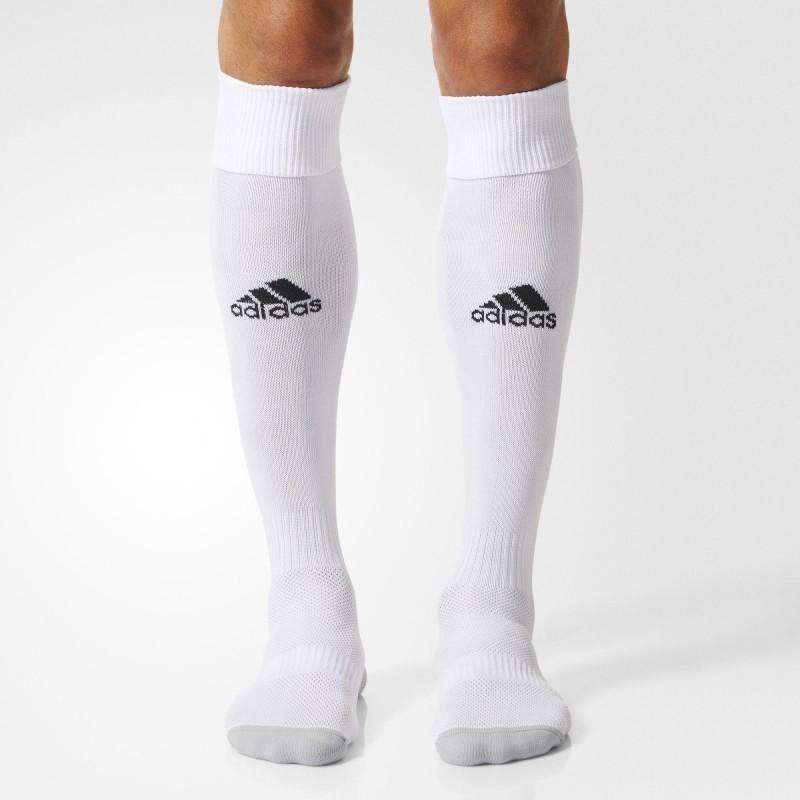 Гетры футбольные Adidas MILANO 16 SOCK AJ5905