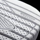 Кроссовки детские Adidas Trail Breaker BZ0510