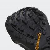 Ботинки мужские Adidas Terrex Swift R2 Mid Gore-Tex CM7500