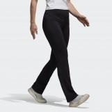 Брюки женские Adidas Solid Brushed CW0493