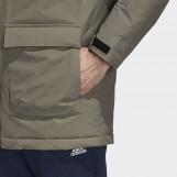 Парка мужская  Adidas W Xploric Parka CY8603