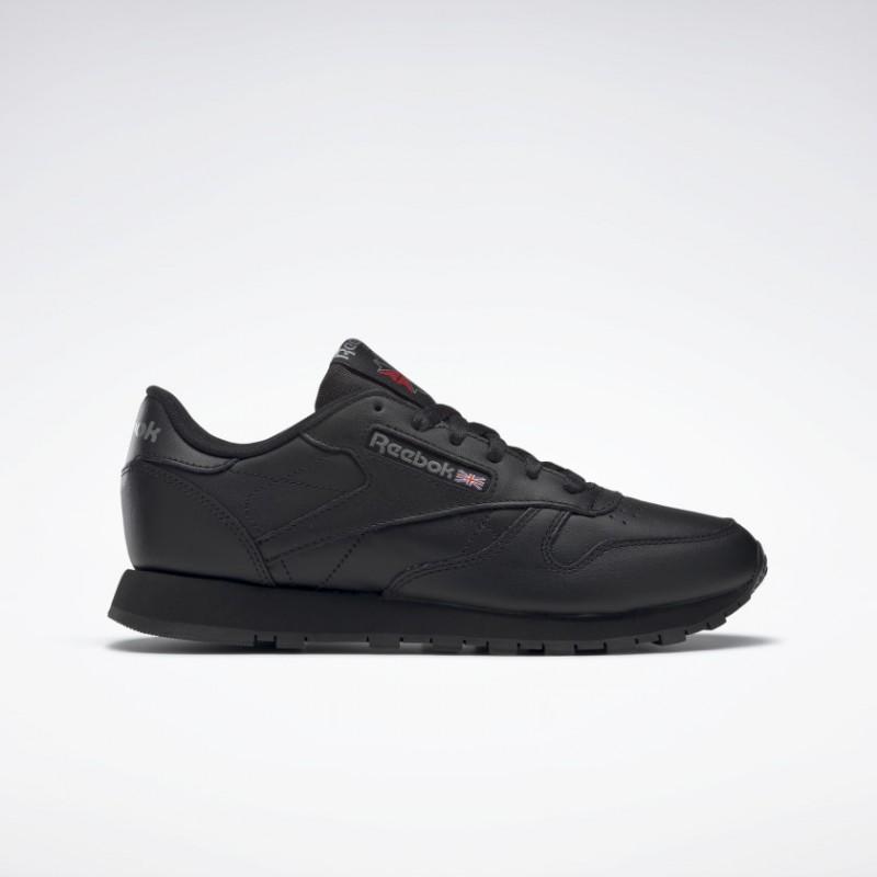 Кроссовки женские Reebok Classic Leather W 3912