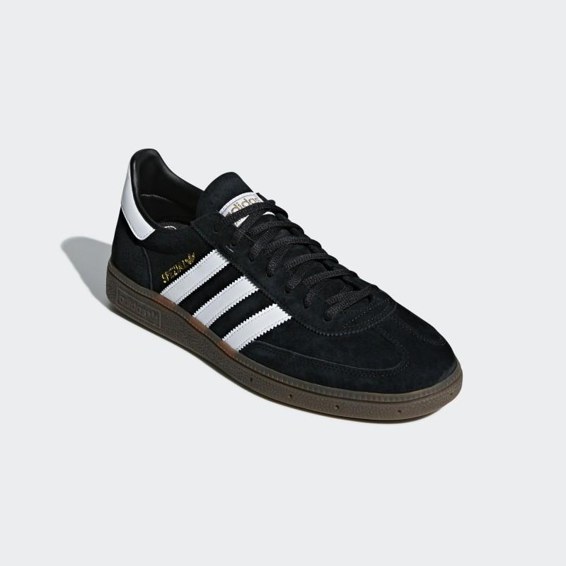 Кроссовки мужские  Adidas Originals Handball Spezial DB3021