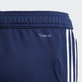 Брюки детские Adidas Tiro 19 DT5177