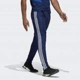 Брюки мужские Adidas Tiro 19 Woven Pant DT5180