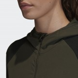 Ветровка женская Adidas PHX II Jacket DY0051