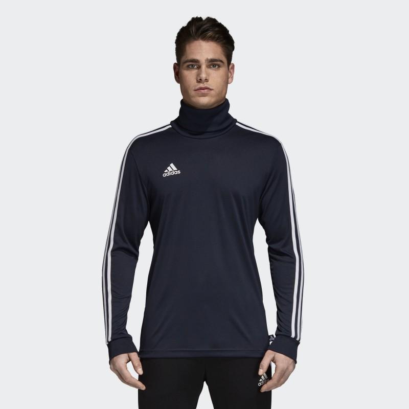 Лонгслив мужской Adidas Tango CZ3996