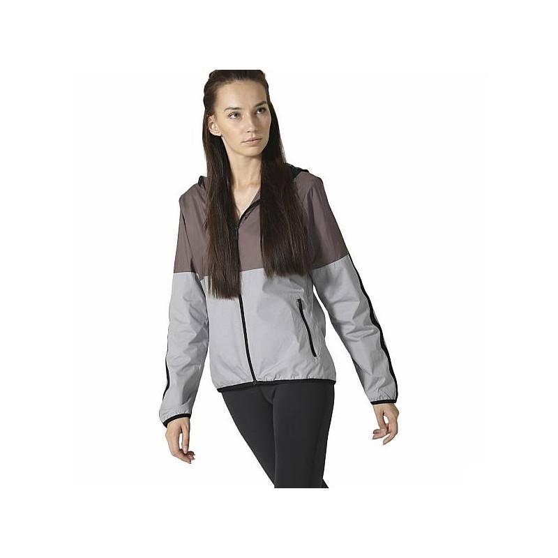 Олимпийка женская Reebok Training Essentials DW3671