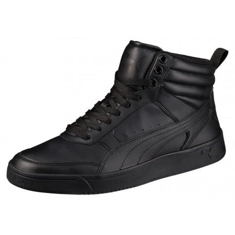 Кроссовки высокие  Puma Rebound Street v2 L 36371601