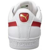Кеды мужские Puma Basket Classic LFS 35436724