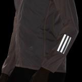 Ветровка женская для бега Adidas Response DZ2322