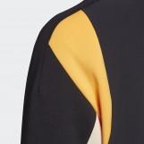 Бомбер женский Adidas  VRCT Jacket  EA0422