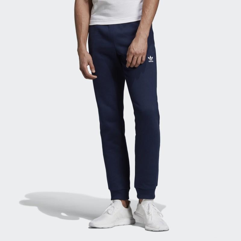 Брюки мужские Adidas OriginaIs  Trefoil ED5951
