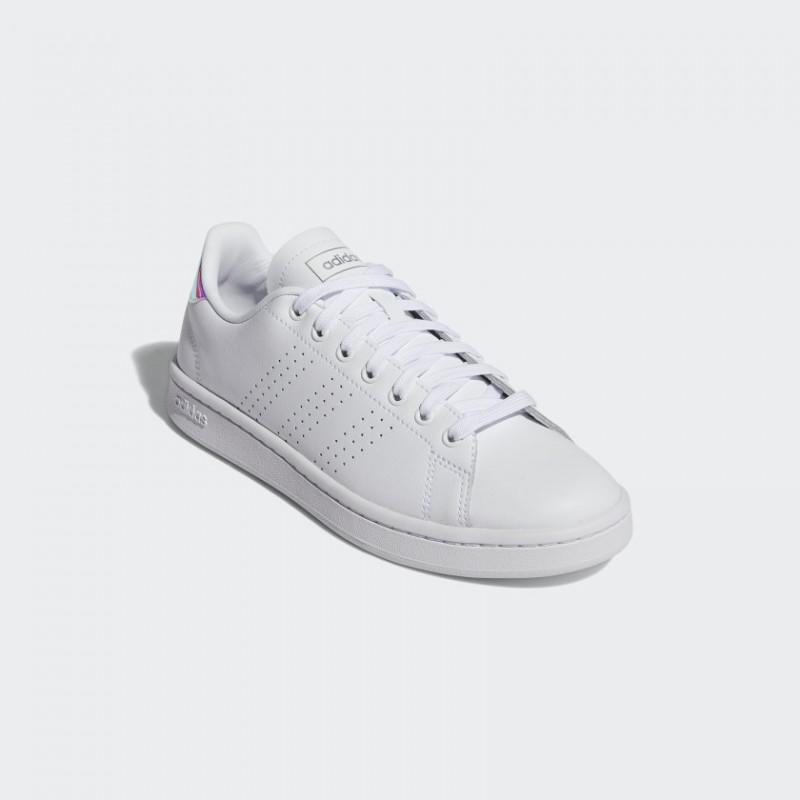 Кроссовки Adidas Advantage Damen EE9690