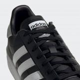 Кроссовки мужские  Adidas Originals Team Court  EF6048