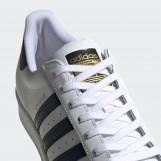Кроссовки мужские Adidas Originals Superstar EG4958