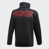 Олимпийка детская Adidas Predator Track Top FL2755