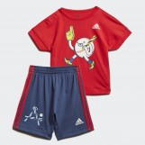 Костюм детский  Adidas Character Set   FM6372