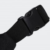 Сумка на пояс  Adidas Ec Waist FN0890