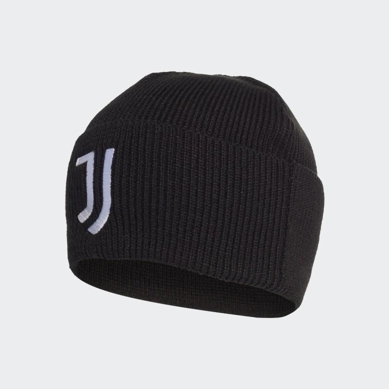 Шапка Adidas Juventus FS0230