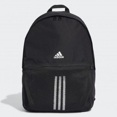 Рюкзак Adidas CLASSIC 3-STRIPES FS8331