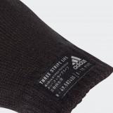 Перчатки Adidas PERF GLOVES FS9031