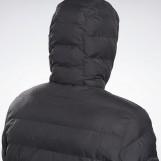 Куртка мужская  Reebok Outerwear FU1699