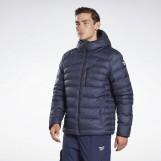 Куртка мужская Reebok Outerwear  FU1705