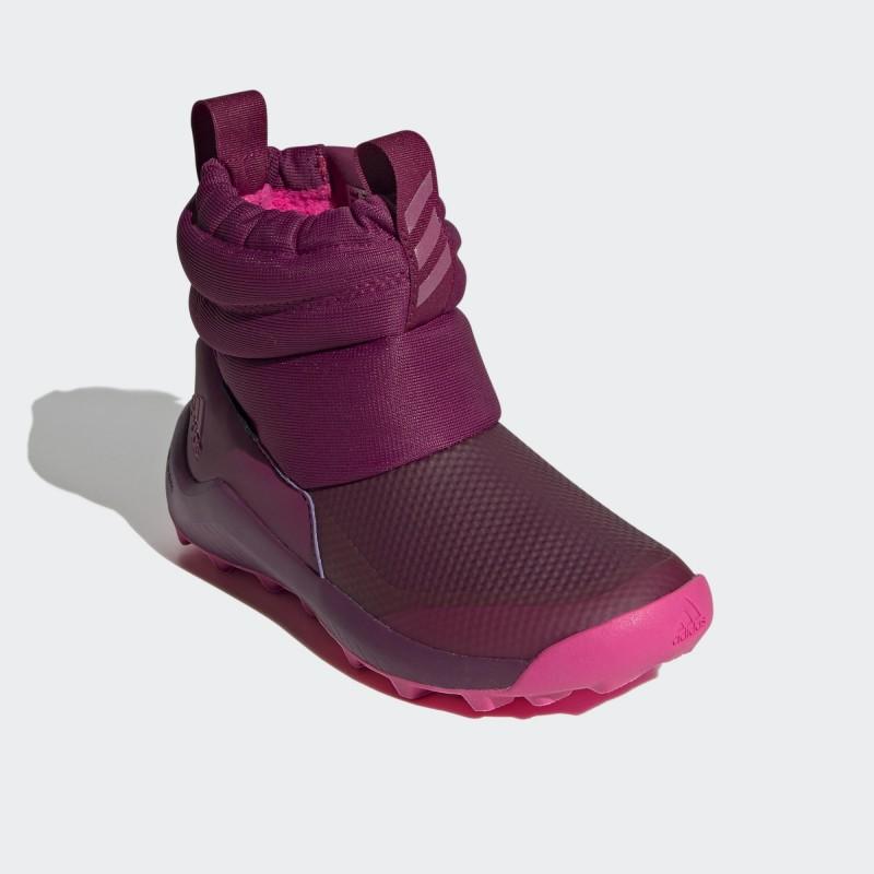 Сапоги детские  Adidas ActiveSnow WINTER.RDY  FV3270