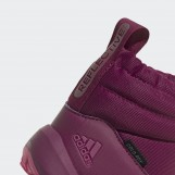 Сапоги детские  Adidas ActiveSnow WINTER.RDY FV3273