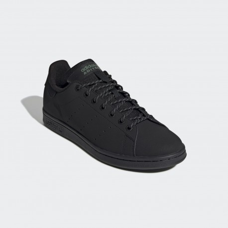 Кроссовки мужские  Adidas Originals Stan Smith FV4641