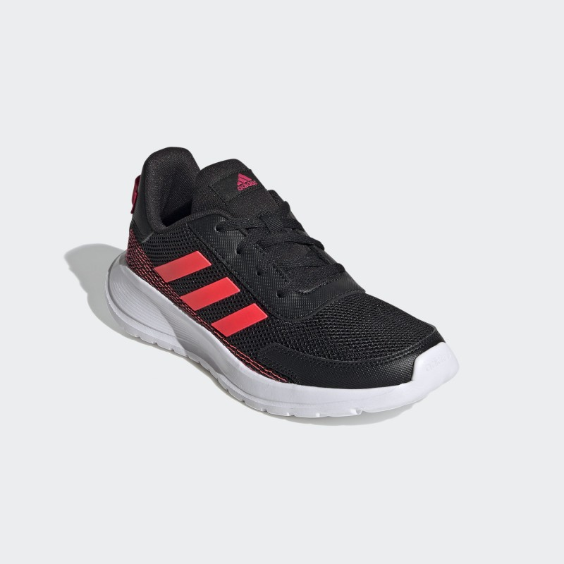 Кроссовки детские Adidas Tensor FV9445