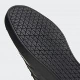 Кроссовки мужские Adidas Vl Court 2.0 FW3774