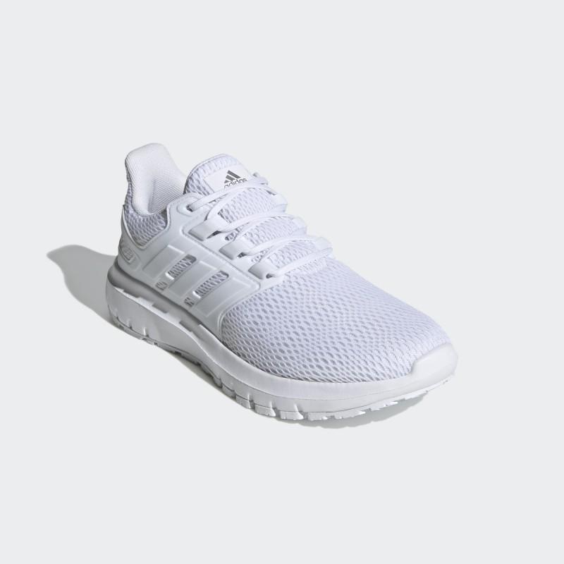 Кроссовки женские для бега Adidas Ultimashow FX3637