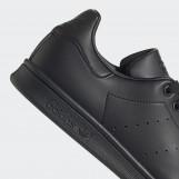 Кроссовки мужские  Adidas Originals Stan Smith FX5499