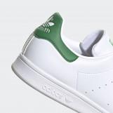 Кроссовки мужские Adidas Originals Stan Smith FX5502