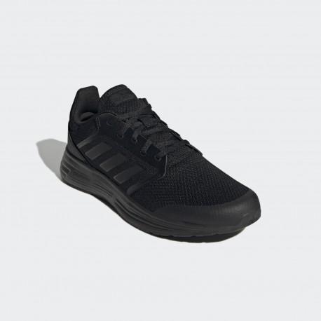 Кроссовки мужские  для бега Adidas Galaxy 5 FY6718