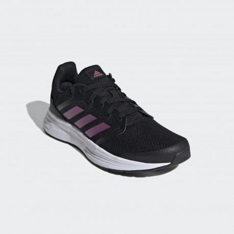 Кроссовки женские  для бега Adidas Galaxy 5 FY6743