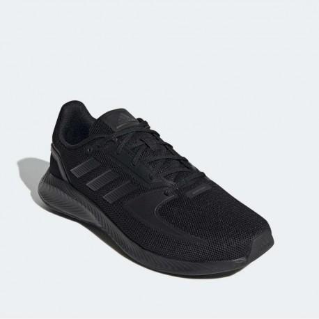 Кроссовки мужские Adidas Runfalcon 2.0 FZ2808