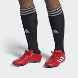 Футбольные бутсы Adidas Copa 20.4 FG G28523
