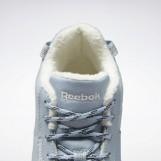 Женские высокие кроссовки Reebok Royal Glide Mid G57615