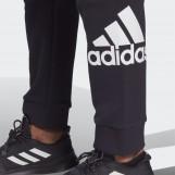 Брюки  мужские Adidas Badge of Sport GC7340